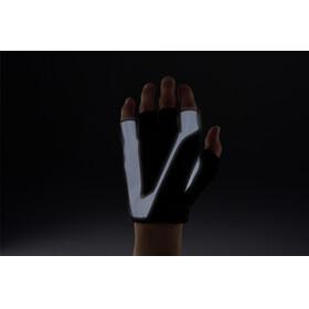 Shimano Classic Gloves Unisex Black